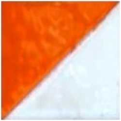 CT852202 Colorante naranja estable hasta 1250ºC 100gr