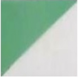 CT842012 Colorante verde estable hasta 1250ºC 100gr
