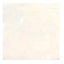 En840401 N401 Engobe Vitrificable Blanco 500gr Anper