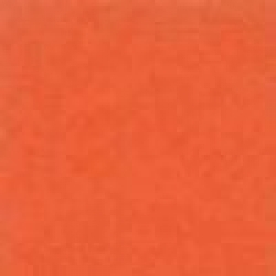 HOJA PAPEL CALCA  185x285 mm 750-850C NARANJA