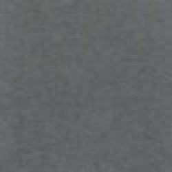 HOJA PAPEL CALCA  210x235 mm 750-850C GRIS