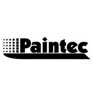 Paintec